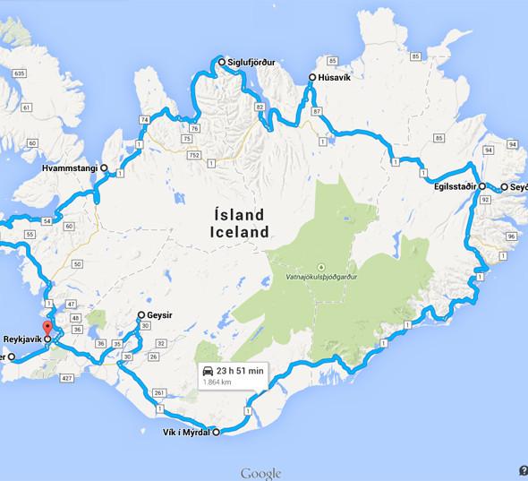 isla2-875