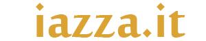 iazza.it